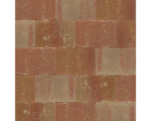 Abbeystones toscaans 20x30x6cm.