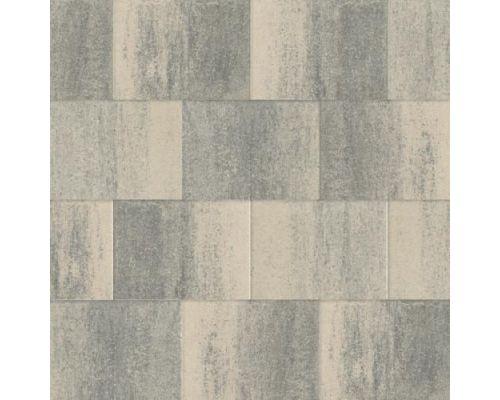 60plus soft comfort terrassteen 20x30x6 grezzo.