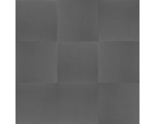 Terrastegel plus Dark Grey 60x60x4cm.