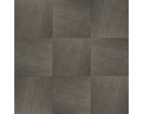 Kera Twice 60x60x5cm Moonstone Piombo.