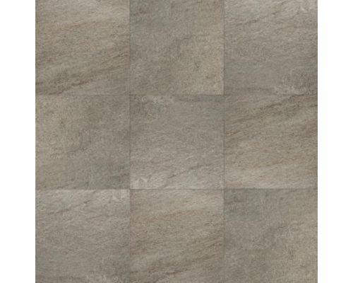 Kera Twice 60x60x5cm Unica Grey.