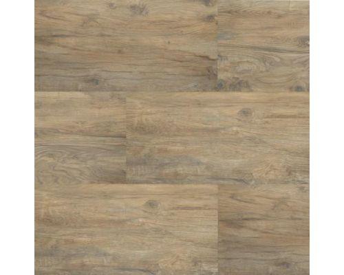 Kera Twice Paduc Oak 45x90x5,8cm.