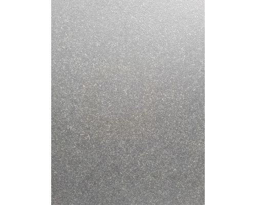 Keramische tegel Black 60x60x1,8cm.