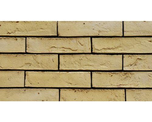 Steenstrip Geba 729 wasserstrich waalformaat