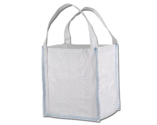 Metselzand verpakt in mini big bag 1/2 m3
