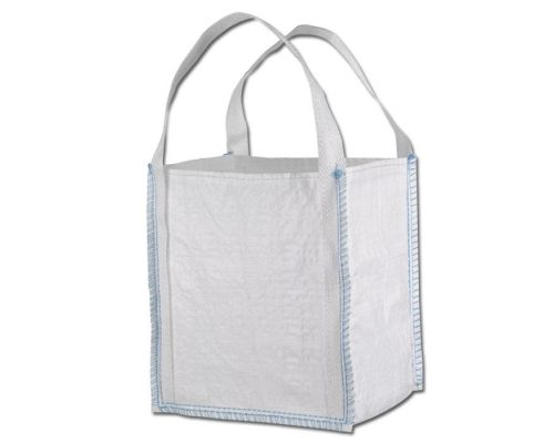Grindzand verpakt per mini big bag 1/2 m3
