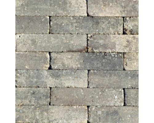 Abbeystones Giallo 20x5x7cm.