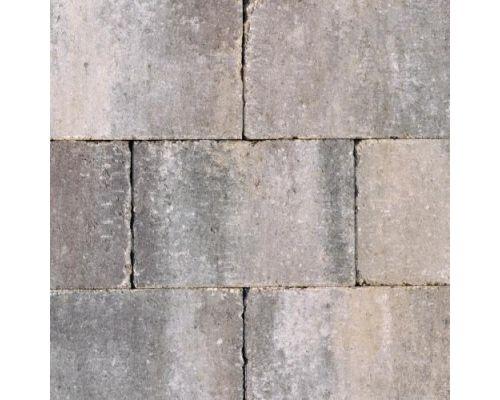 Abbeystones 30x40x6 Giallo.