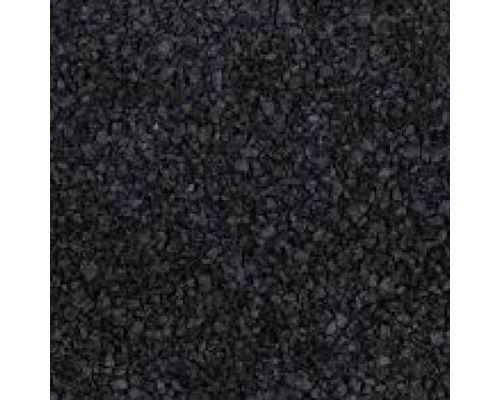Basaltsplit 2-5mm in 25 kg zak.