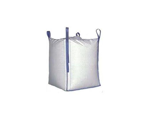 Metselzand verpakt in big bag 1 m3