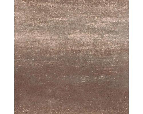 Terrastegel Soft Comfort Grigio 60x60x4cm.