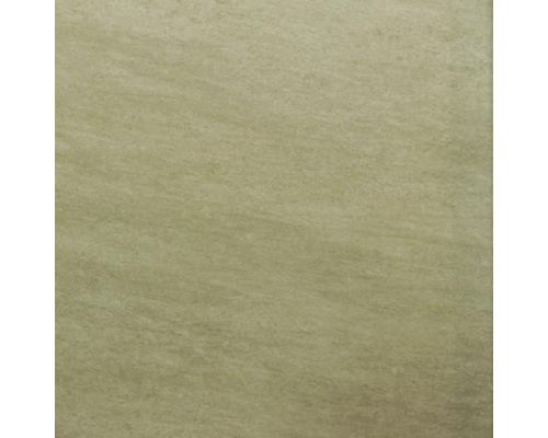 Kera Twice 60x60x4cm Moonstone Grey.
