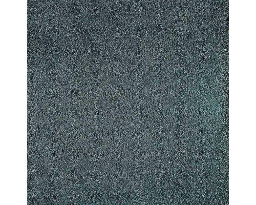 Koppelstonesplit zwart 1-3mm.