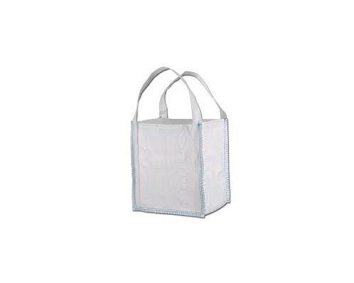 Vulzand 0,5 m3 in big bag