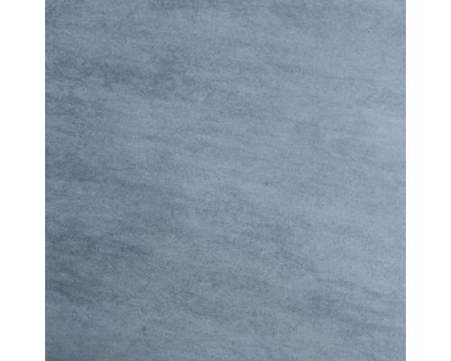 Kera Twice 60x60x4cm Moonstone Black.