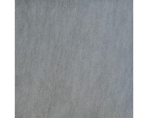 Kera Twice 60x60x4cm Moonstone Piombo.