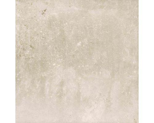 Noviton Mount Blanca 60x60x4cm Betontegel.
