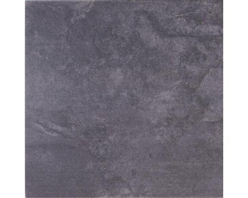 Noviton Mount Etna 60x60x4cm Betontegel.