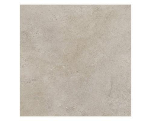 Robusto Ceramica Ultra Gare Sand 60x60x3cm.