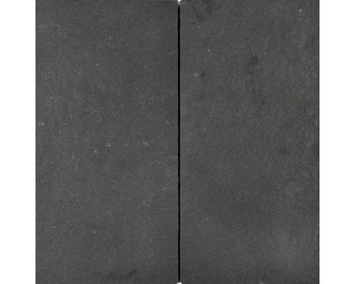 Straccata Muna 30x60x6cm.