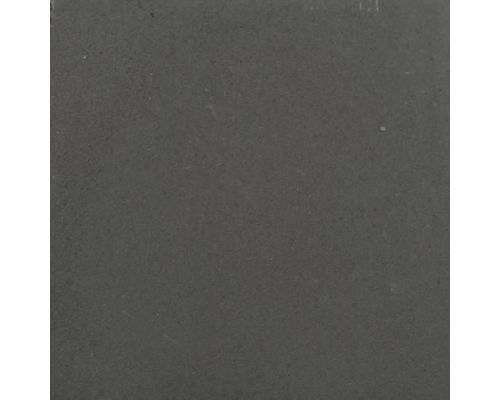Terrastegel Soft Comfort Zonder Facet Nero 50x50x4cm.