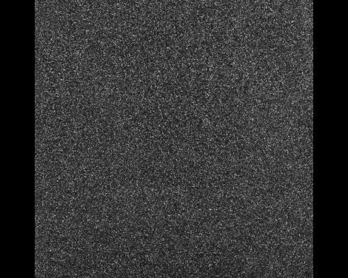 Zwart zand 0,2-0,6mm 20 kg in zak.